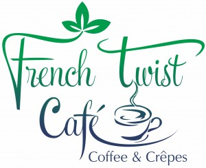 The French Twist logo
