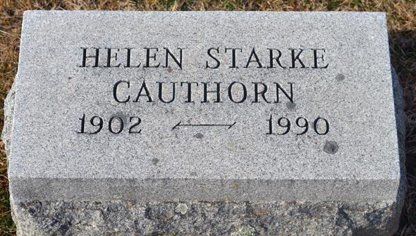 cauthorn-helen