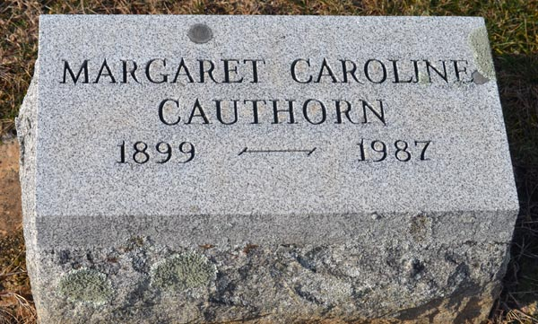 cauthorn-margaret