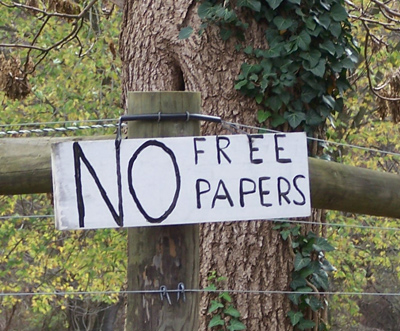 no-free-papers3